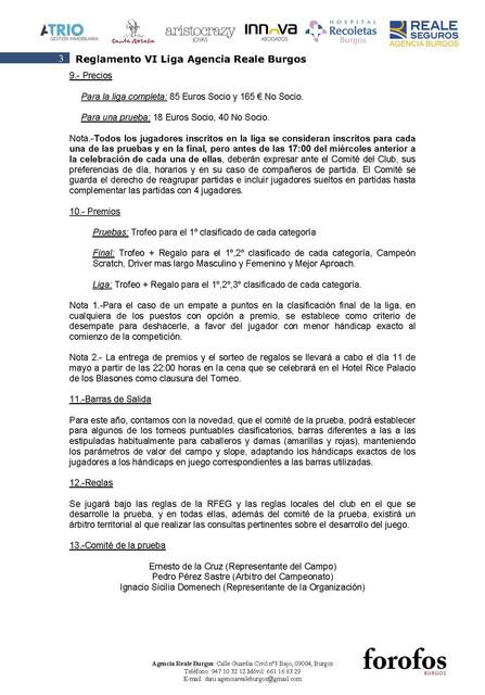 CONDICIONES-Y-REGLAMENTO-DE-JUEGO-2019-P-gina-3
