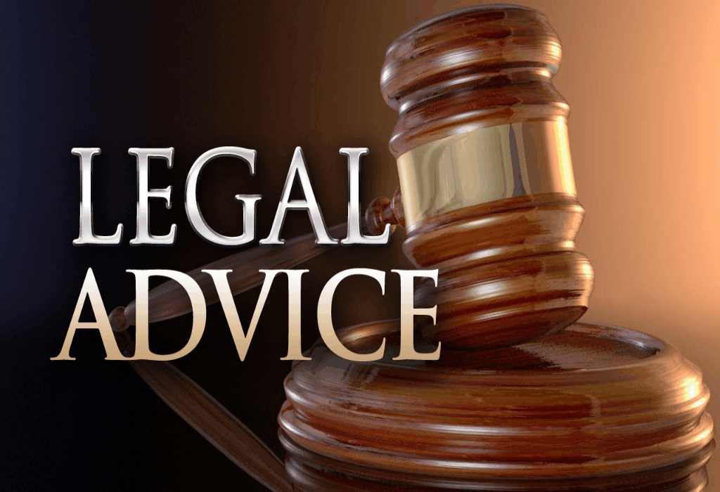 Legal Assistant Advice Salary