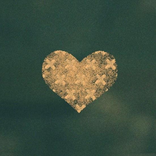 [Album] Kenshi Yonezu – Bremen