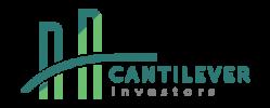 Cantilever Investors logo