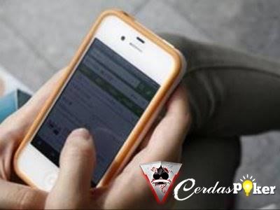 Jangan Asal Download! Hati-hati Aplikasi Ini Bisa Merusak Ponsel
