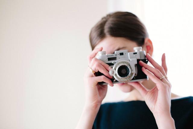 5 Peralatan penting yang Anda butuhkan untuk Fotografi Interior