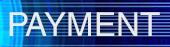 4payment - Samsung Galaxy S9 SM-G960F 64GB Single SIM Midnight Black (Unlocked) PRISTINE