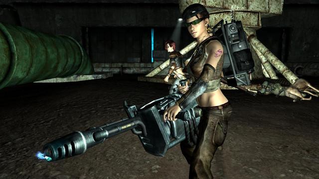 Fallout-NV-2020-07-06-13-16-20-20