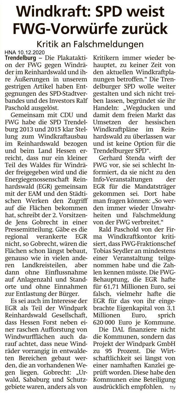 2020-12-10-Windkraft-SPD-weist-FWG-Vorw-rfe-zur-ck