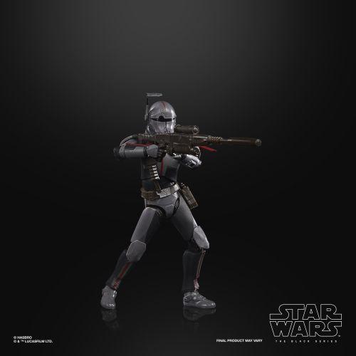 Black-Series-Clone-Commando-Crosshairs-Loose-3-Resized.jpg