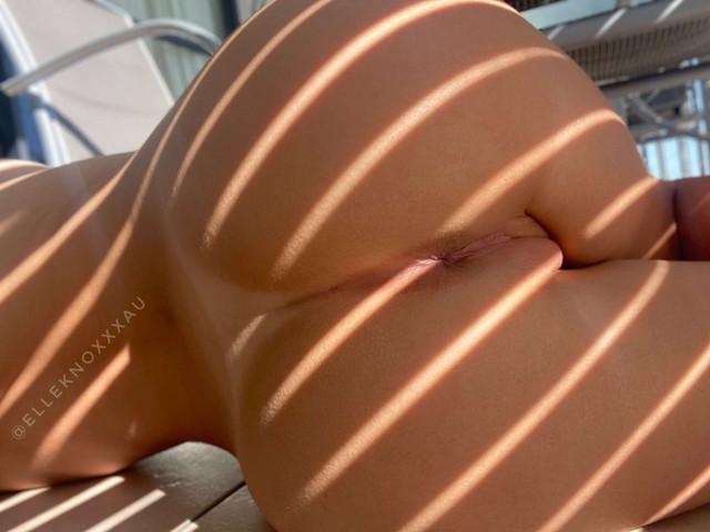 Fit-Naked-Girls-com-Elle-Knox-nude-16-1536x1152