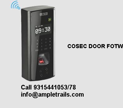 COSEC-DOOR-FOTW