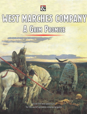 West-Marches-A-Grim-Promise-Cover.jpg