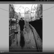 [Image: Screenshot-2020-02-02-darktable-3-0-dodg...alizer.png]