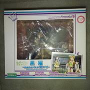 [VDS] Figurines PVC - Ajout du 13/12 Ore-no-Imouto-ga-Konna-ni-Kawaii-Wake-ga-Nai-Gokou-Ruri-18-Memories-ver-Kotobukiya-1