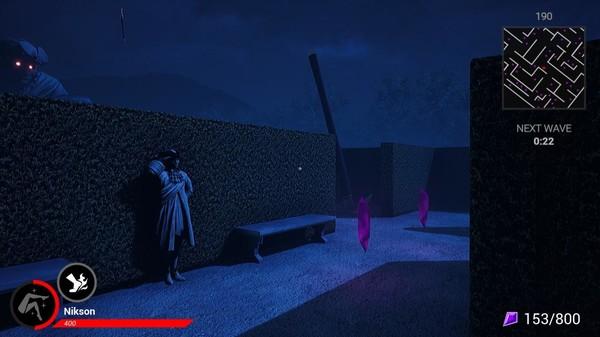 恐怖迷宮 Dark Deception: Monsters & Mortals宣布了《寂靜嶺》一章的可下載內容將在二月推出 Ss-e76c96b308ed5b21d660afc1da0bc54e74cdffdd-600x338
