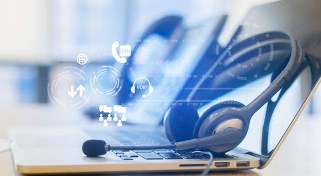How does Click to Call impact Customer Service?