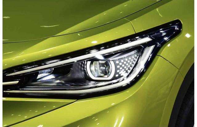 2020 - [Volkswagen] ID.4 - Page 10 BA67-CDA4-2-B24-49-BF-8879-54-ACDC19-B3-B8