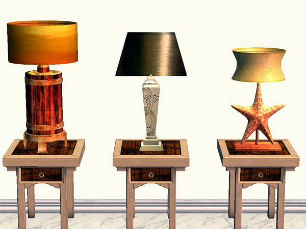 "BPS-just-lamps-mimiouris-lamp-recols-by-takart-1"" border=""0"
