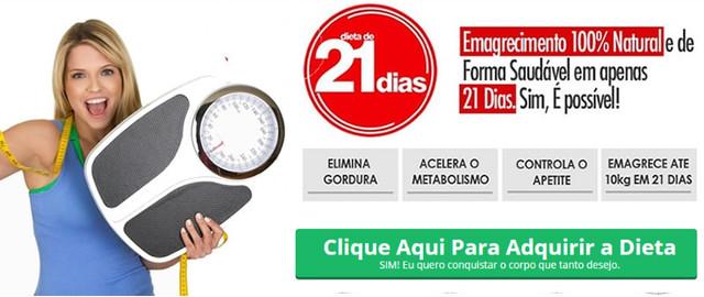 dieta-21-dias