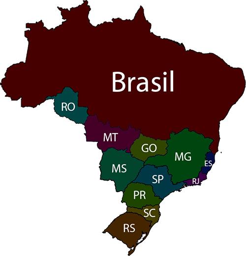 [Imagem: Brasil5.jpg]