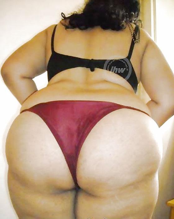 [Image: Desi-Aunty-Big-Ass-Semi-Panty-And-Remove...-pic-3.jpg]