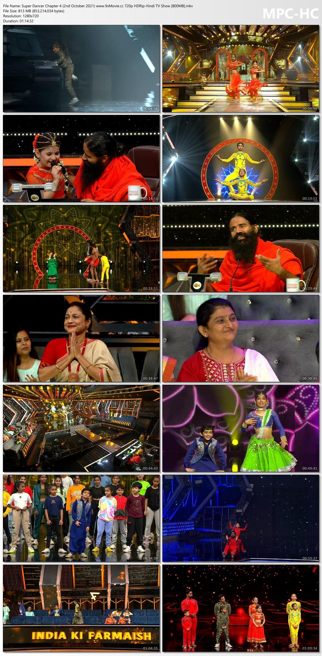 Super-Dancer-Chapter-4-2nd-October-2021-www-9x-Movie-cc-720p-HDRip-Hindi-TV-Show-800-MB-mkv