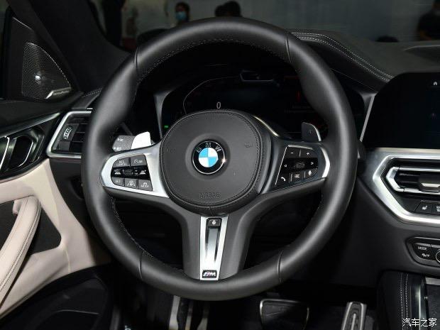 2020 - [BMW] Série 4 Coupé/Cabriolet G23-G22 - Page 17 5-B189681-D6-CF-4654-8054-4-F81-C60-B24-D4