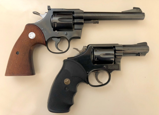 [Resim: Revolvers.jpg]