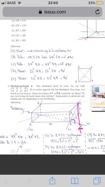 28-FEACD8-6107-41-E3-B40-D-427882-AFF0-D5