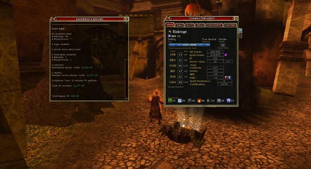 Screen-Shot00025.jpg
