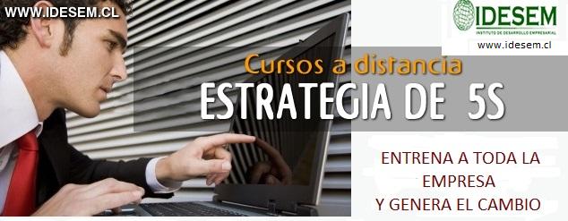 estrategia-de-5s-2019