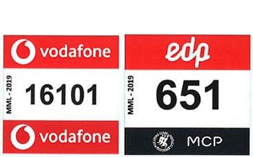dorsal-medio-maraton-lisboa-travelmarathon-es