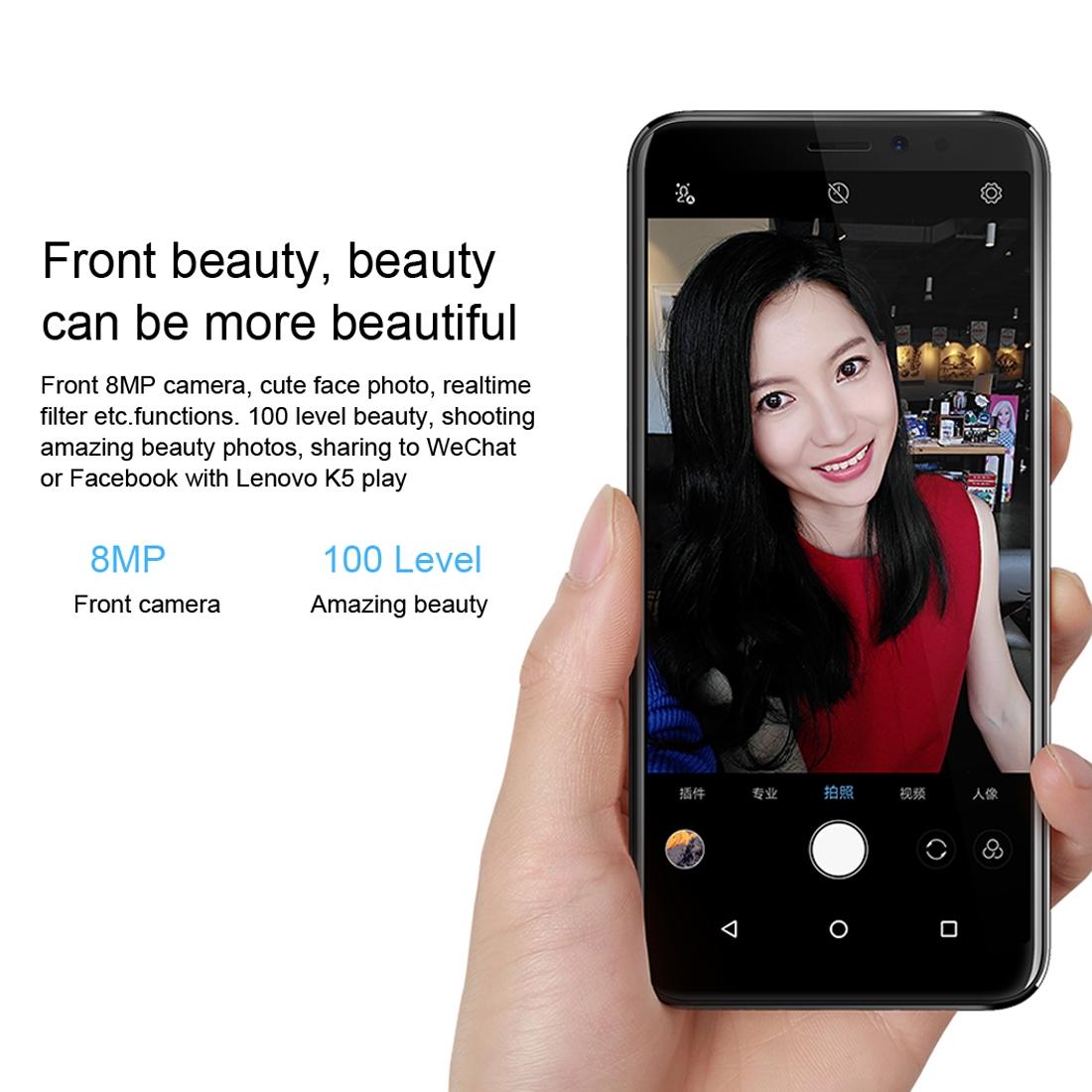 i.ibb.co/GRjbdbt/Smartphone-3-GB-32-GB-Jogo-Lenovo-K5-Play-Azul-6.jpg