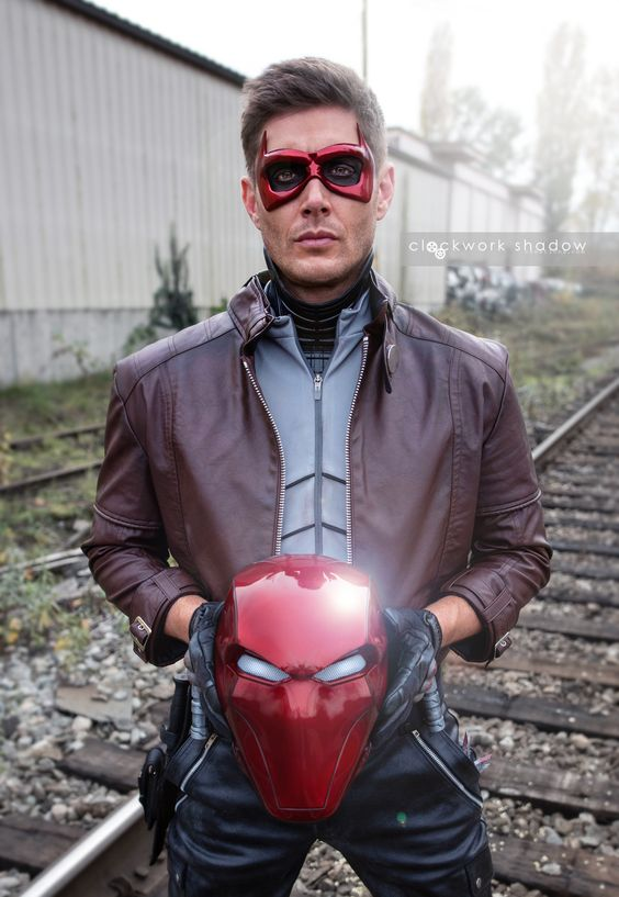 Jensen-Red-Hood-2