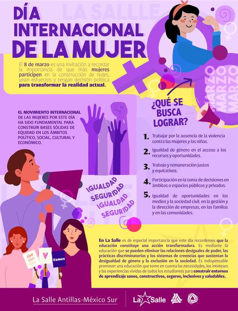 Infograf-a-D-a-Int-Mujer