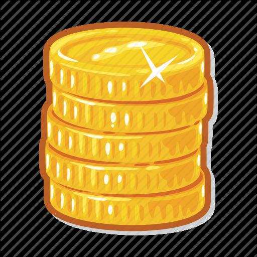 سهرة أوجي 2021 حصرياً [ النتيجة النهائية ] مباارك الفووز لنجم السهرة mimokook وحش السهرة المحظوظ ! Clipart2370984