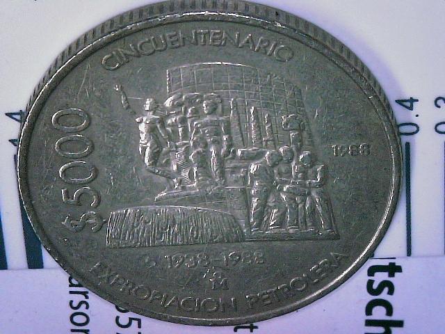 S20201121-006