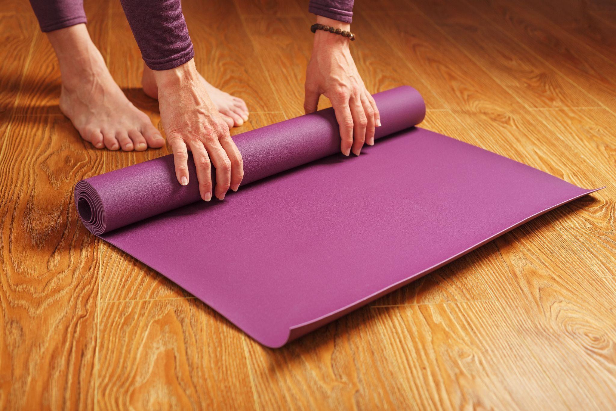 Do_S And Don_Ts Of Ashtanga Yoga