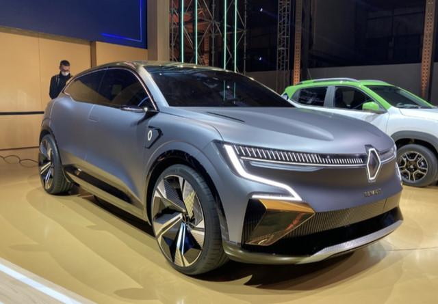 2020 - [Renault] Mégane eVision - Page 4 02-BCC548-83-B7-4-F30-B652-8140881-D293-D