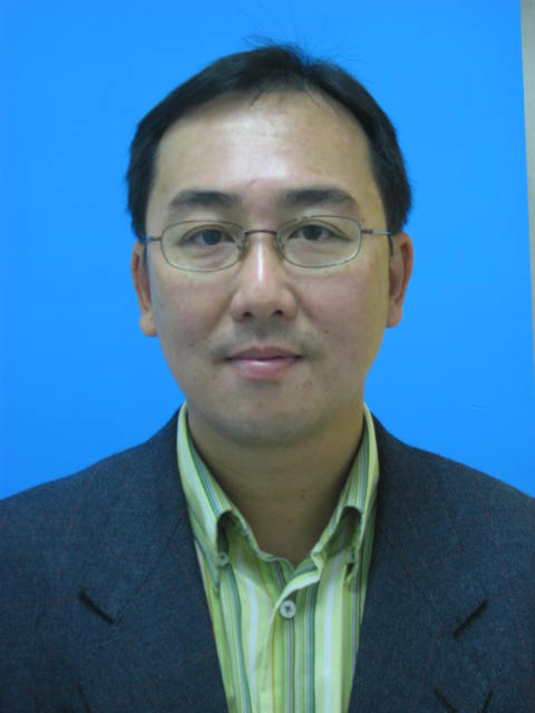 Lim-Yong-Long2