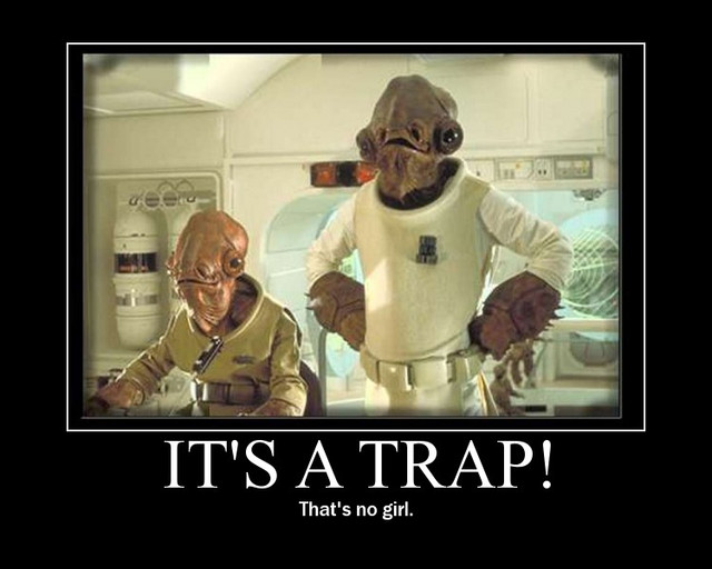 star-wars-motivational-poster-1.jpg