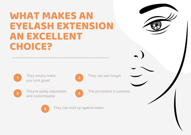 What-Makes-an-Eyelash-Extension-an-Excellent-Choice