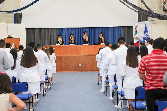 Graduacio-n-Medicina-41
