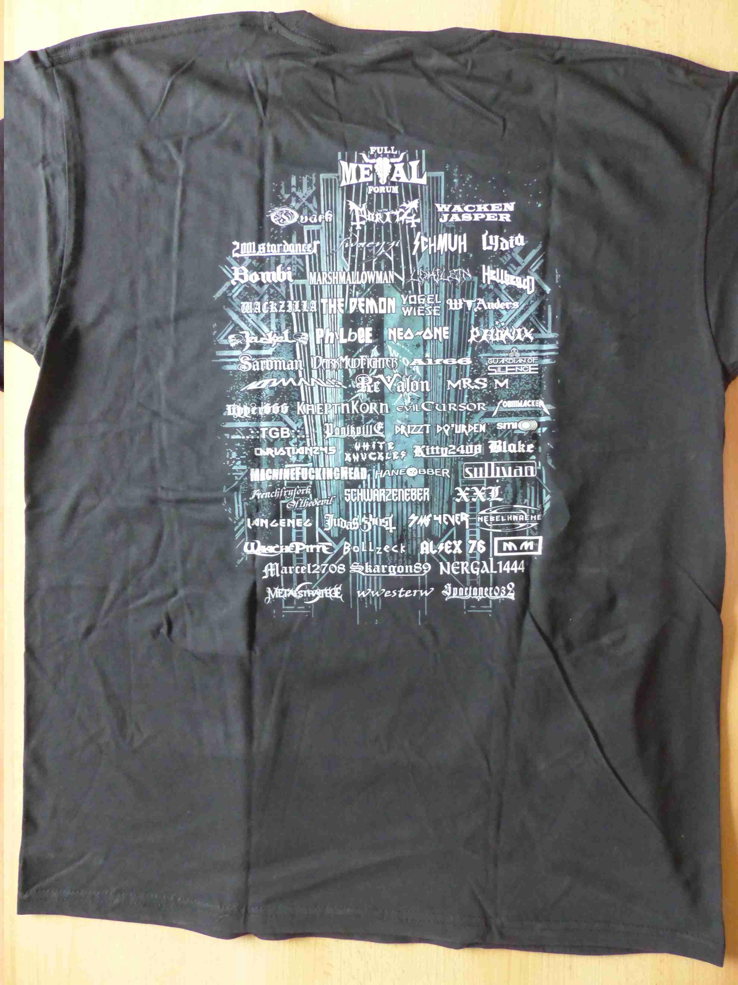 2019-T-Shirt-Forum-hinten.jpg