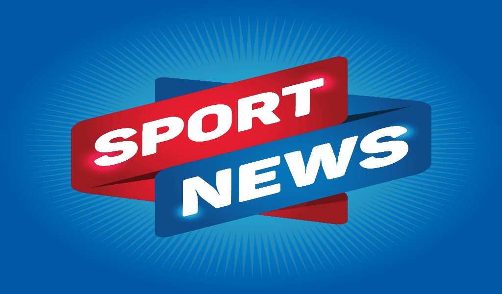 Sports News Articles