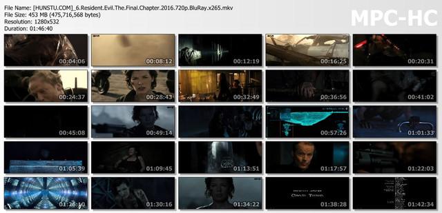 HUNSTU-COM-6-Resident-Evil-The-Final-Chapter-2016-720p-Blu-Ray-x265-mkv-thumbs.jpg