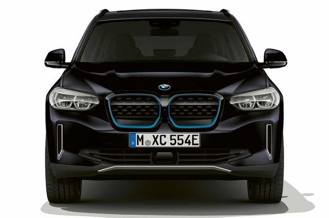 2016 - [BMW] X3 [G01] - Page 14 E621-CE0-D-1-B7-F-455-D-B7-B6-7-BCBE14990-CE