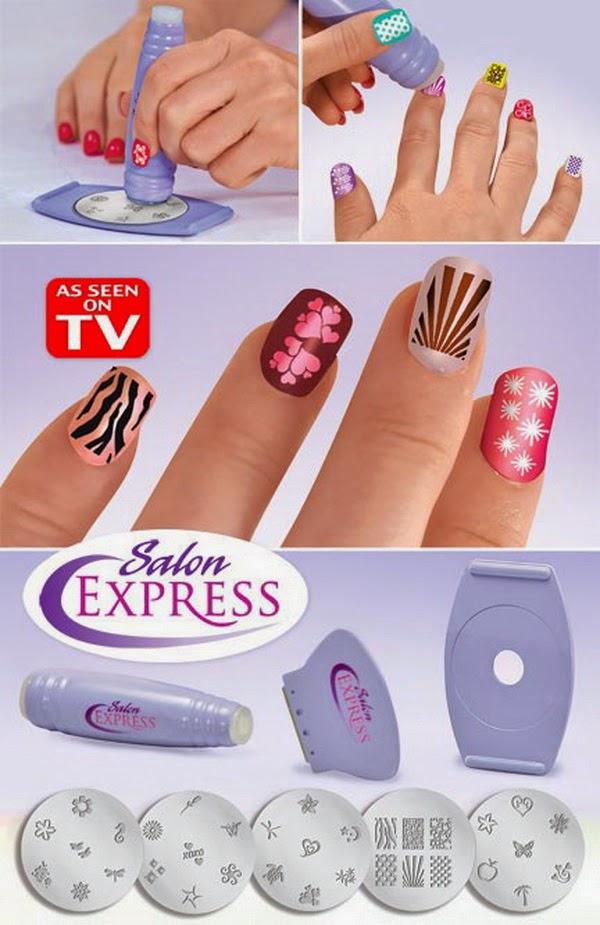 bo-ve-mong-tay-salon-express-1