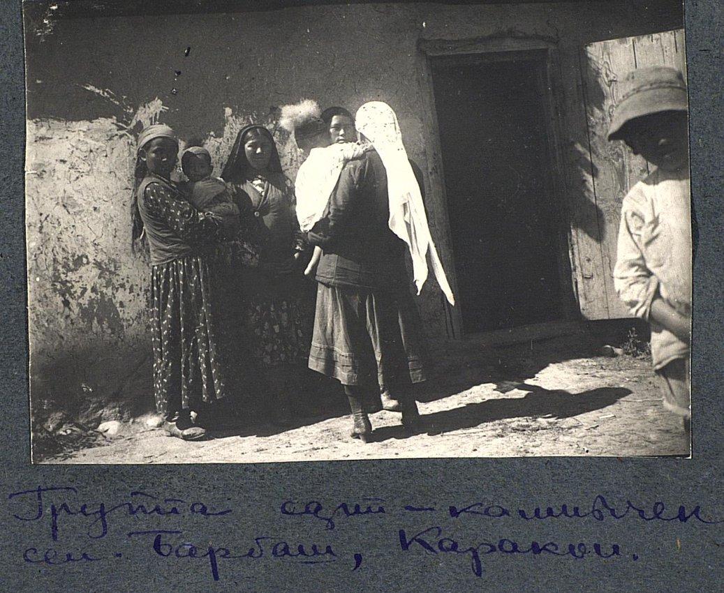 1928-4.jpg
