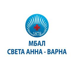 MBAL-Sv-Anna