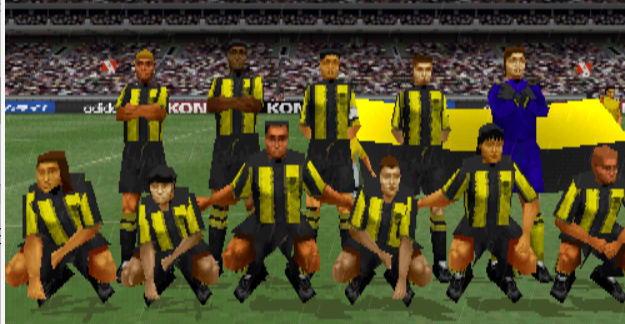 [Image: we2002-tex-kit-pen-arol.png]