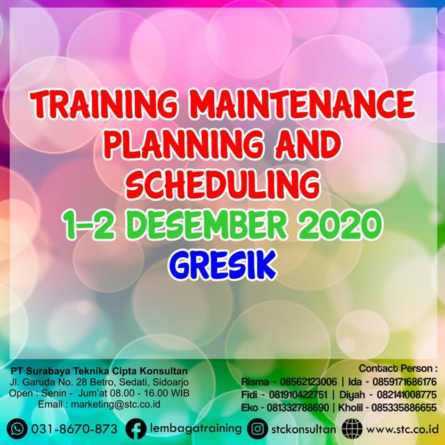Jadwal-Desember-2020-9