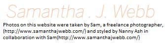 Samantha-J-Webb
